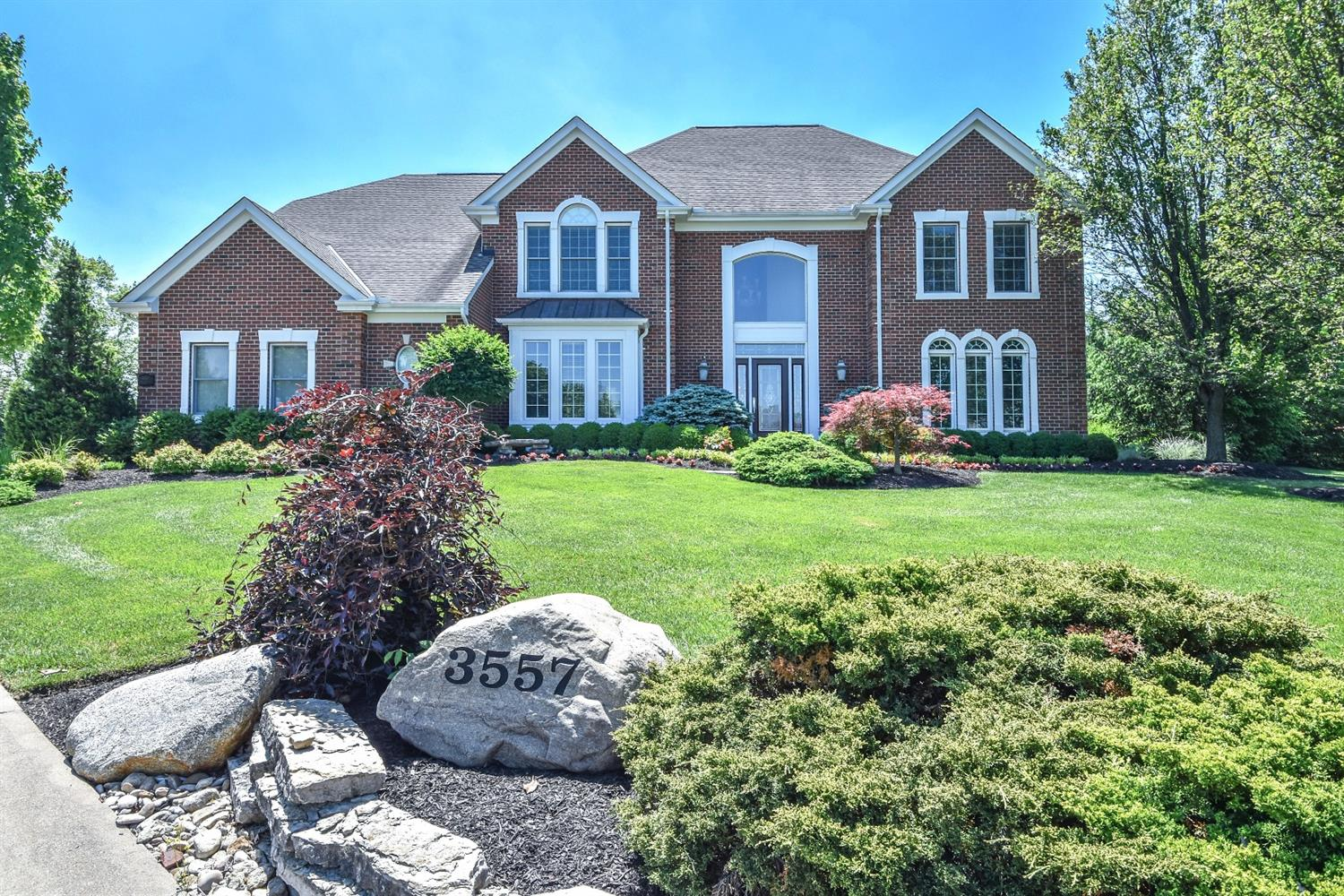3557 Country Walk Dr