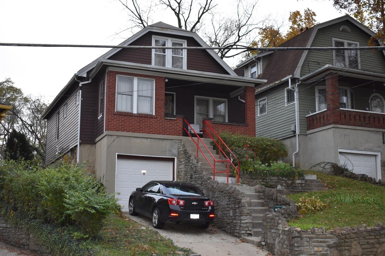 506 Glenwood Ave Avondale, OH