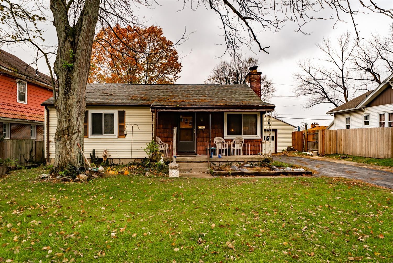 3221 Ridge Ave Montgomery Co., OH