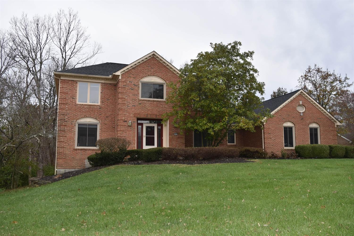 832 Eaglesknoll Ct Anderson Twp., OH