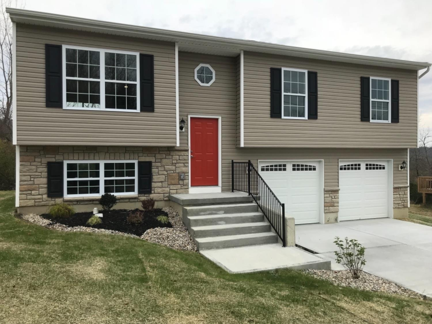 121 E Scott St Cleves, OH