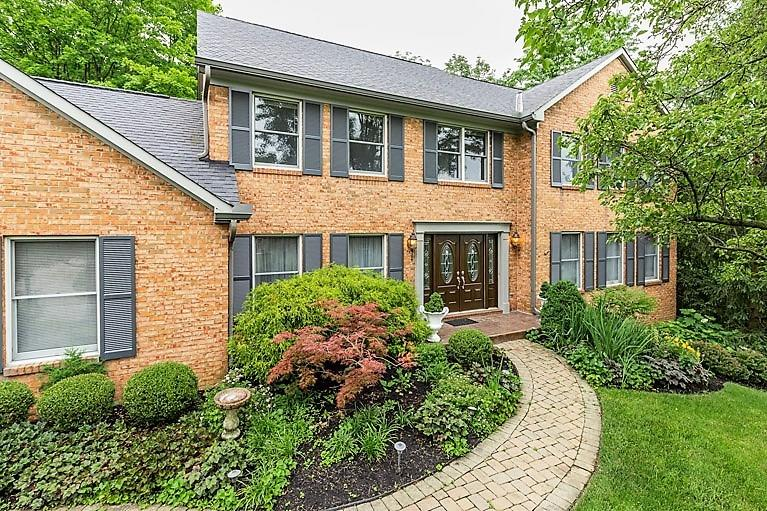 9982 Wexford Wy West Chester - East, OH