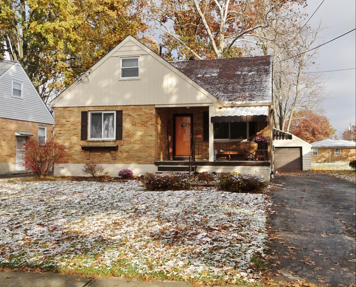 4688 Orchard Kenwood, OH