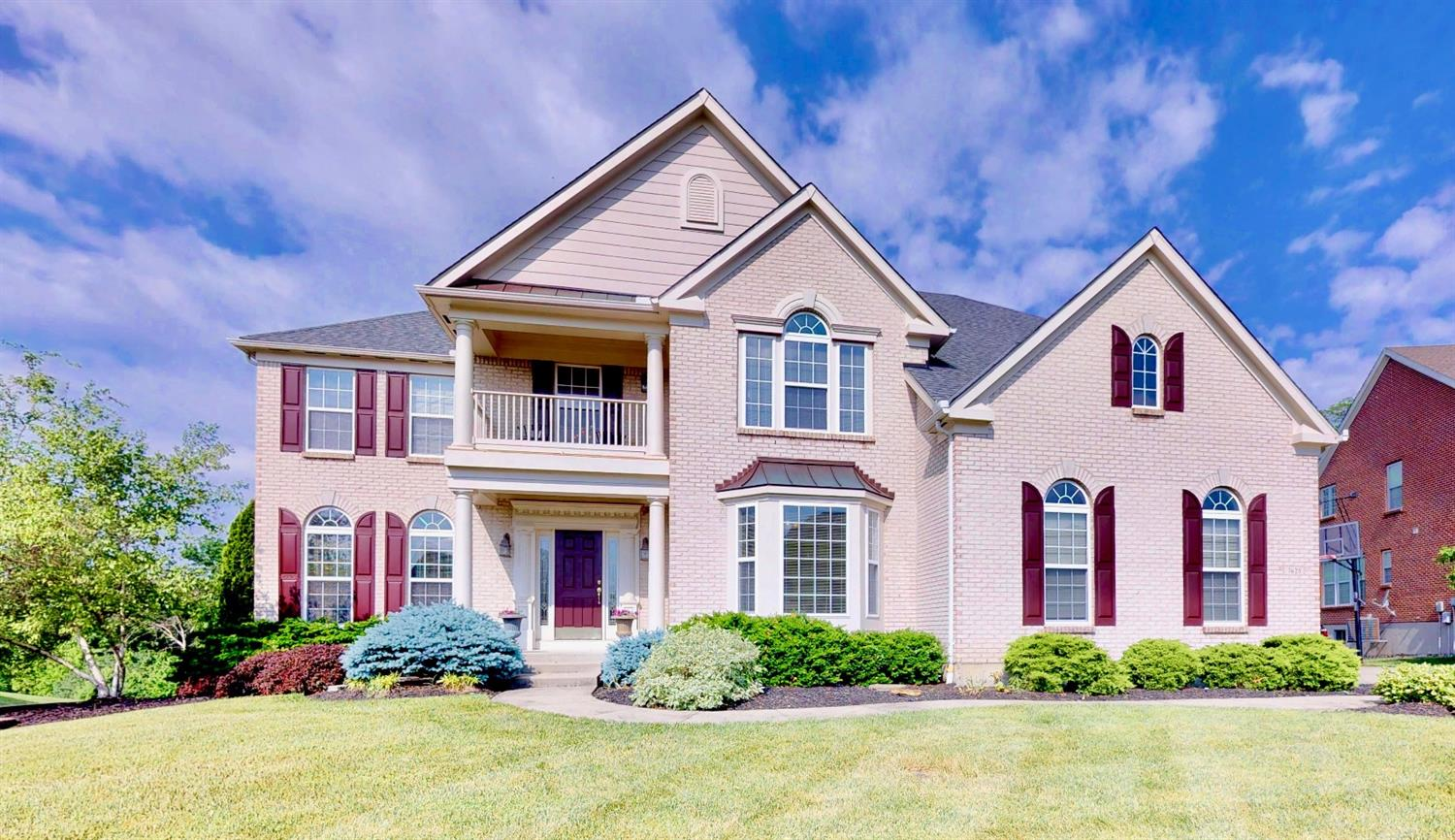 7625 Foxchase Dr West Chester - West, OH