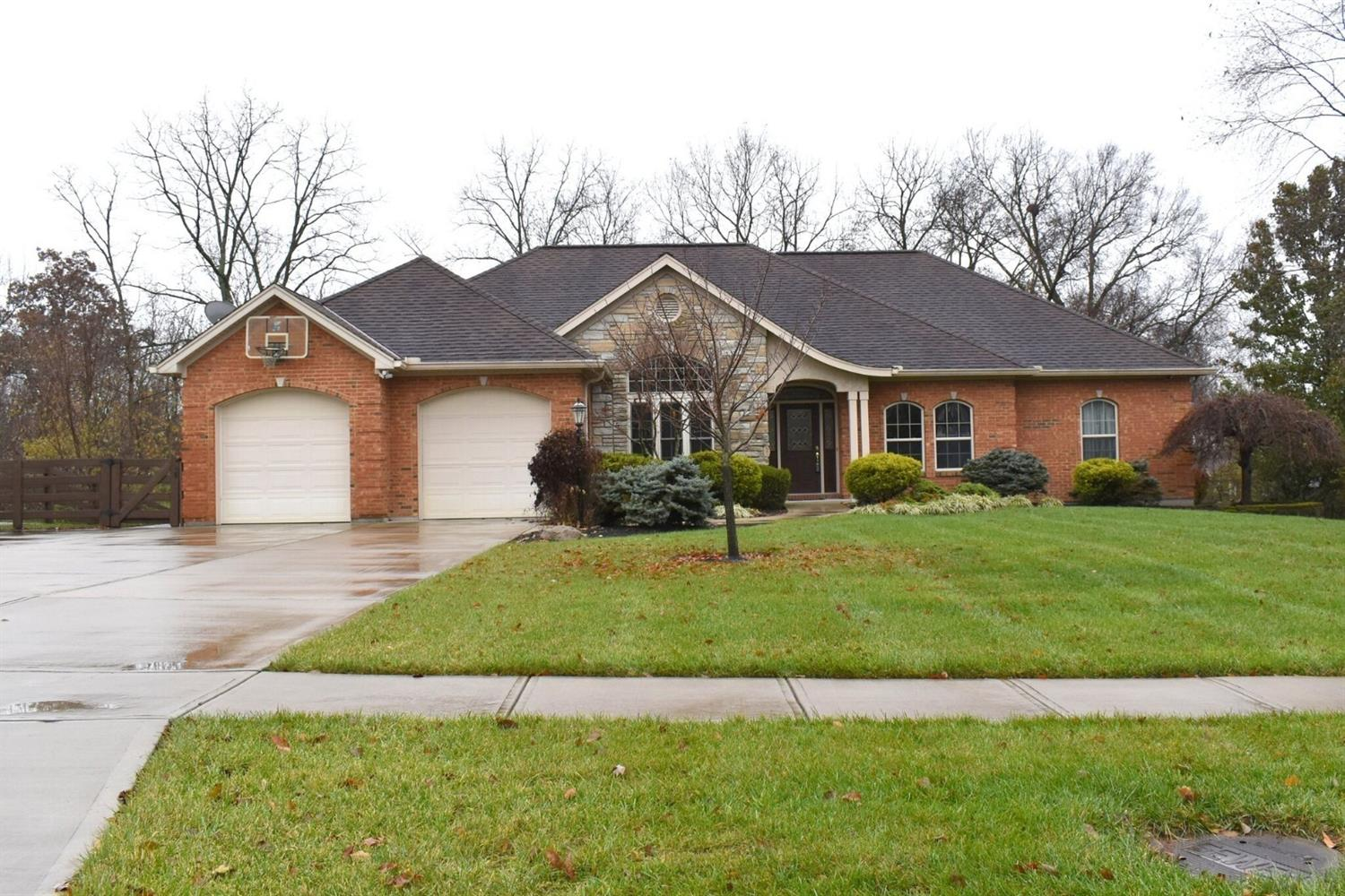 Photo 1 for 7481 Nordan Dr West Chester - East, OH 45069