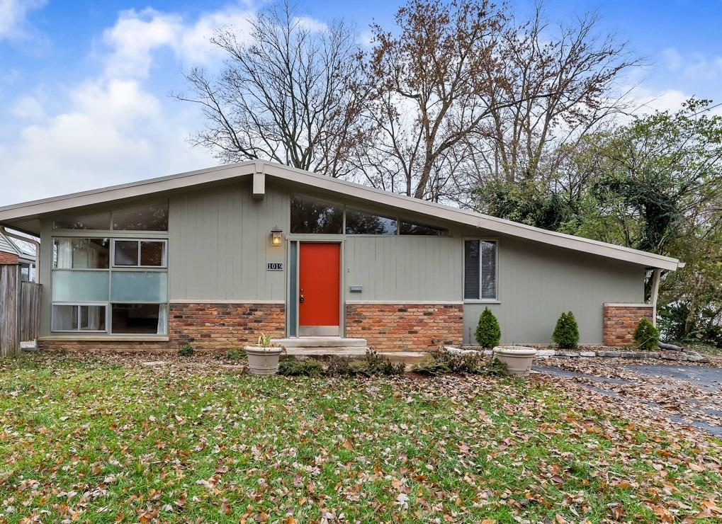 1019 Rosetree Ln Anderson Twp., OH