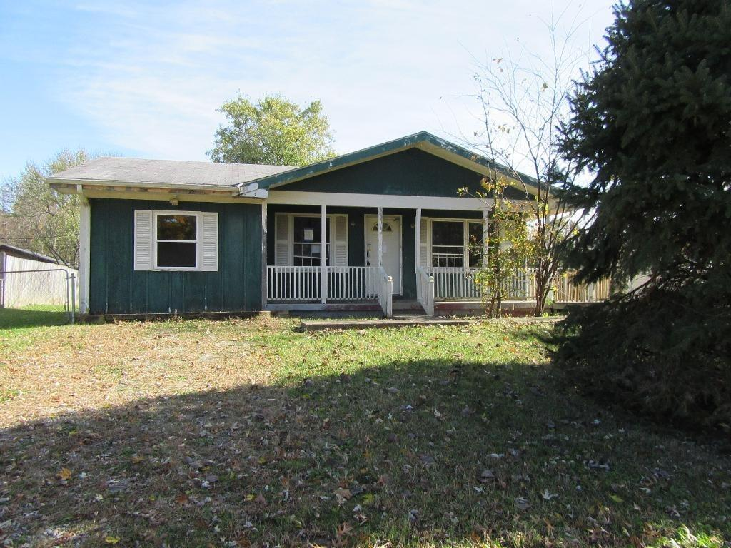 Photo 1 for 2730 Meadowwood Dr Jefferson County, IN 47250