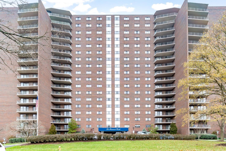 5300 Hamilton Ave, 206 College Hill, OH