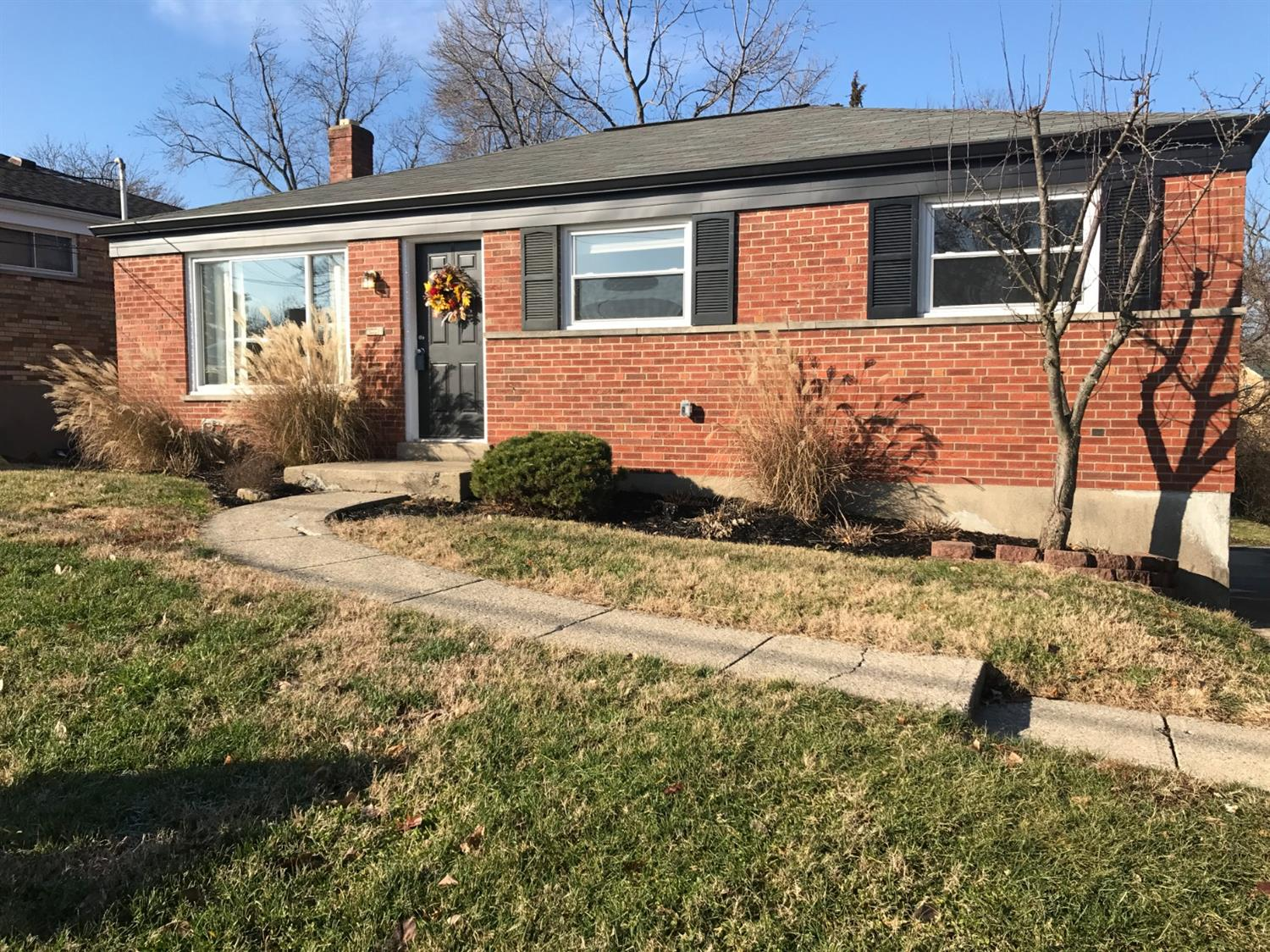 787 Woodyhill Dr Delhi Twp., OH