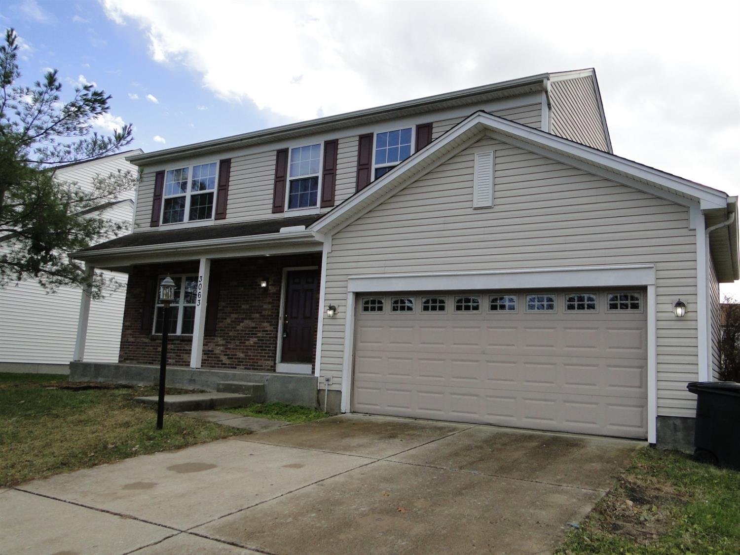 3063 Struble Rd Colerain Twp.East, OH