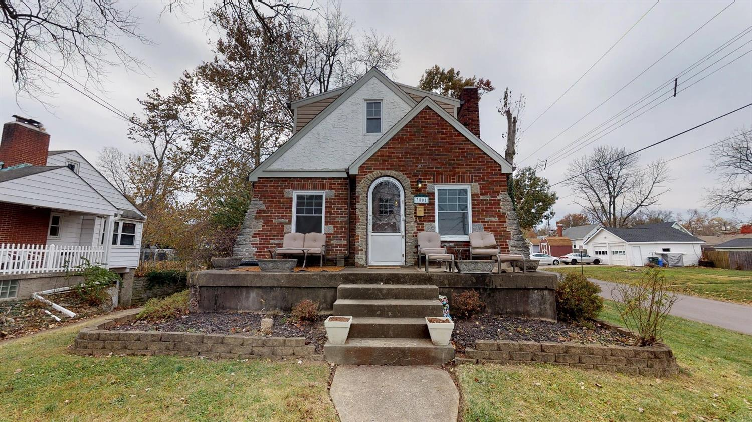 3801 OLeary Ave Deer Park, OH