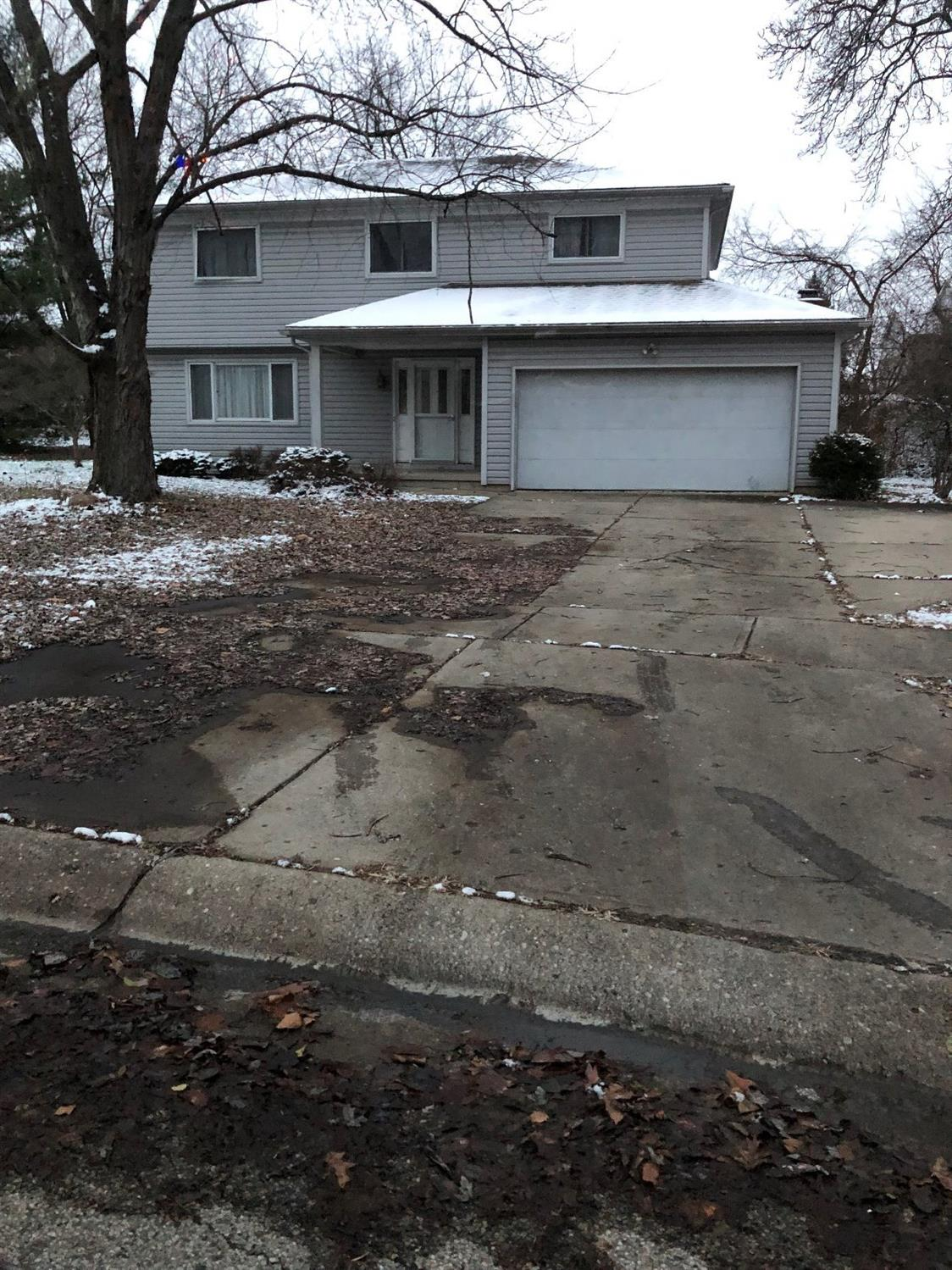 113 Kay Dr Middletown North, OH