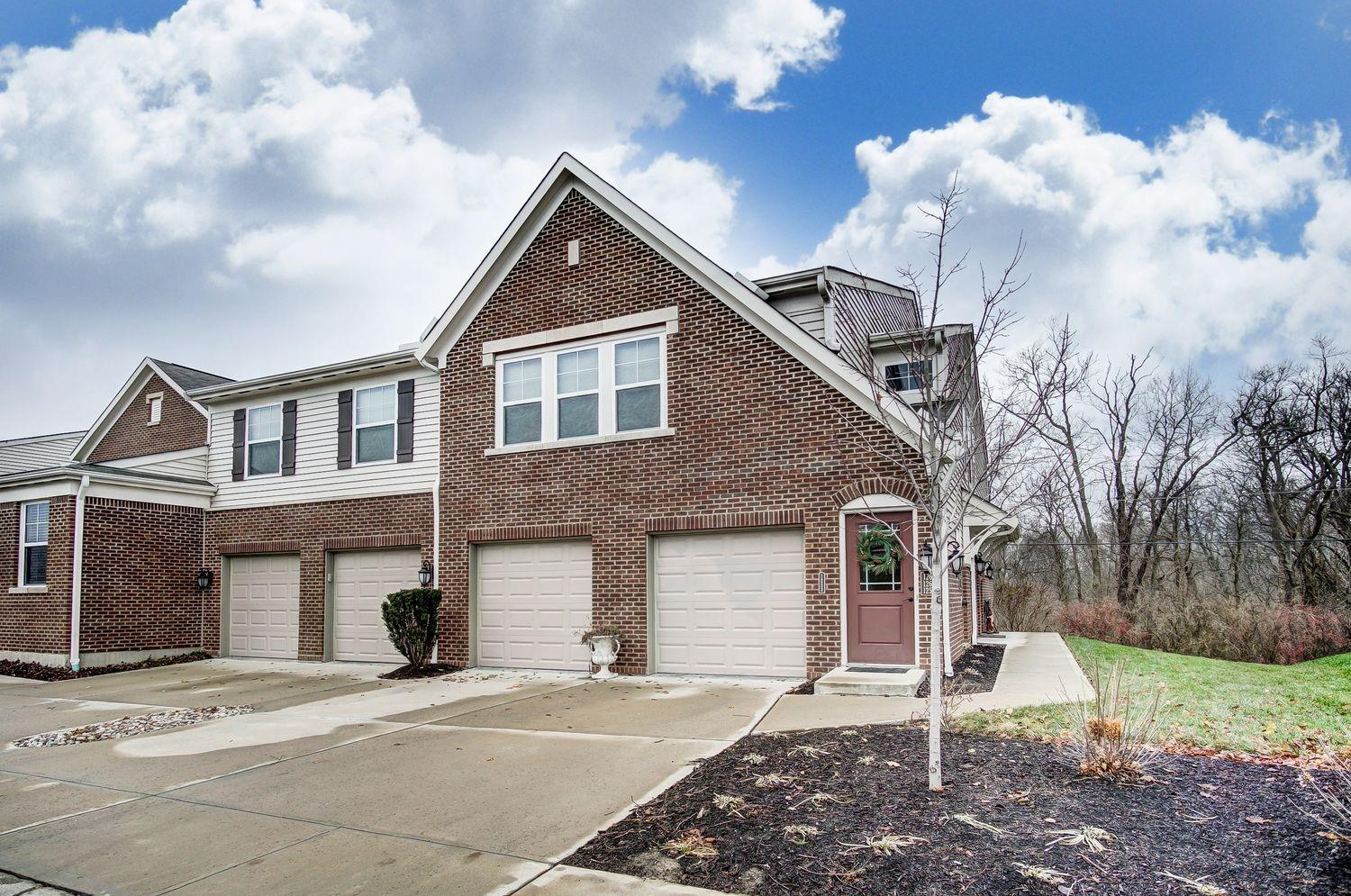1257 Double Eagle Ct, 9-304 Turtle Creek Twp., OH