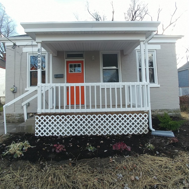 6009 Desmond St Madisonville, OH