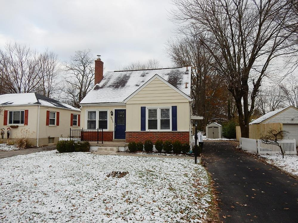 8410 Beech Ave Sycamore Twp., OH