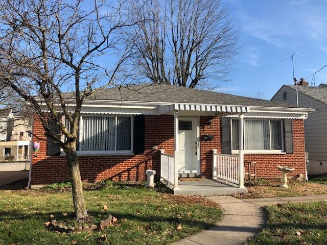 3916 Florence Ave Green Twp. - Hamilton Co., OH