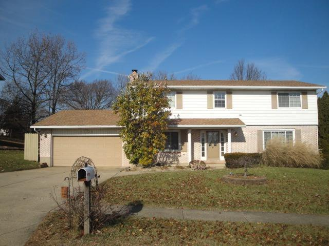 1388 Hunter Ct Fairfield, OH