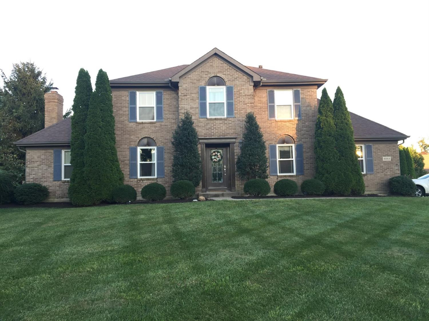 4064 Waterford Wy Union Twp. (Clermont), OH