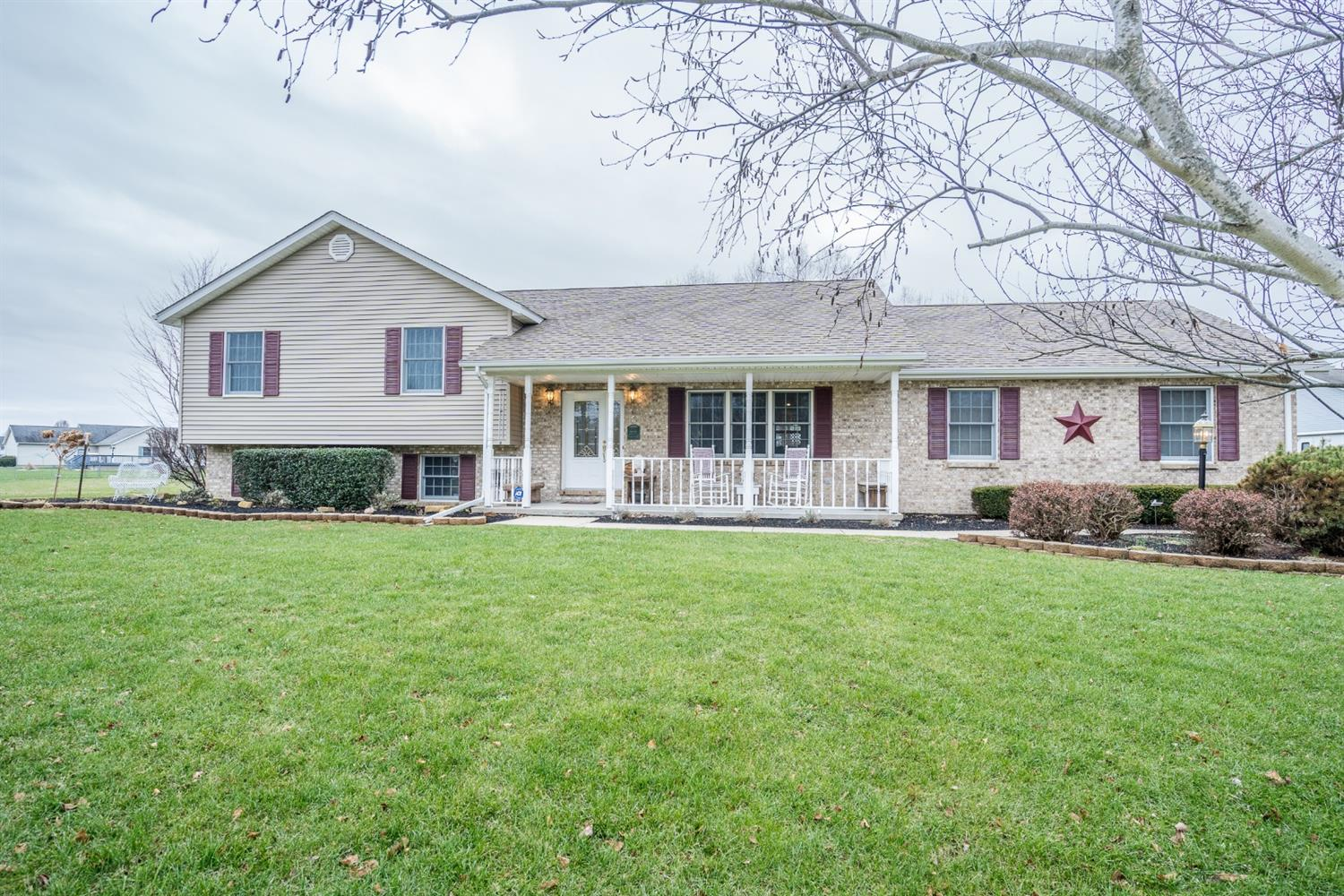 309 Wexford Pl Highland Co., OH