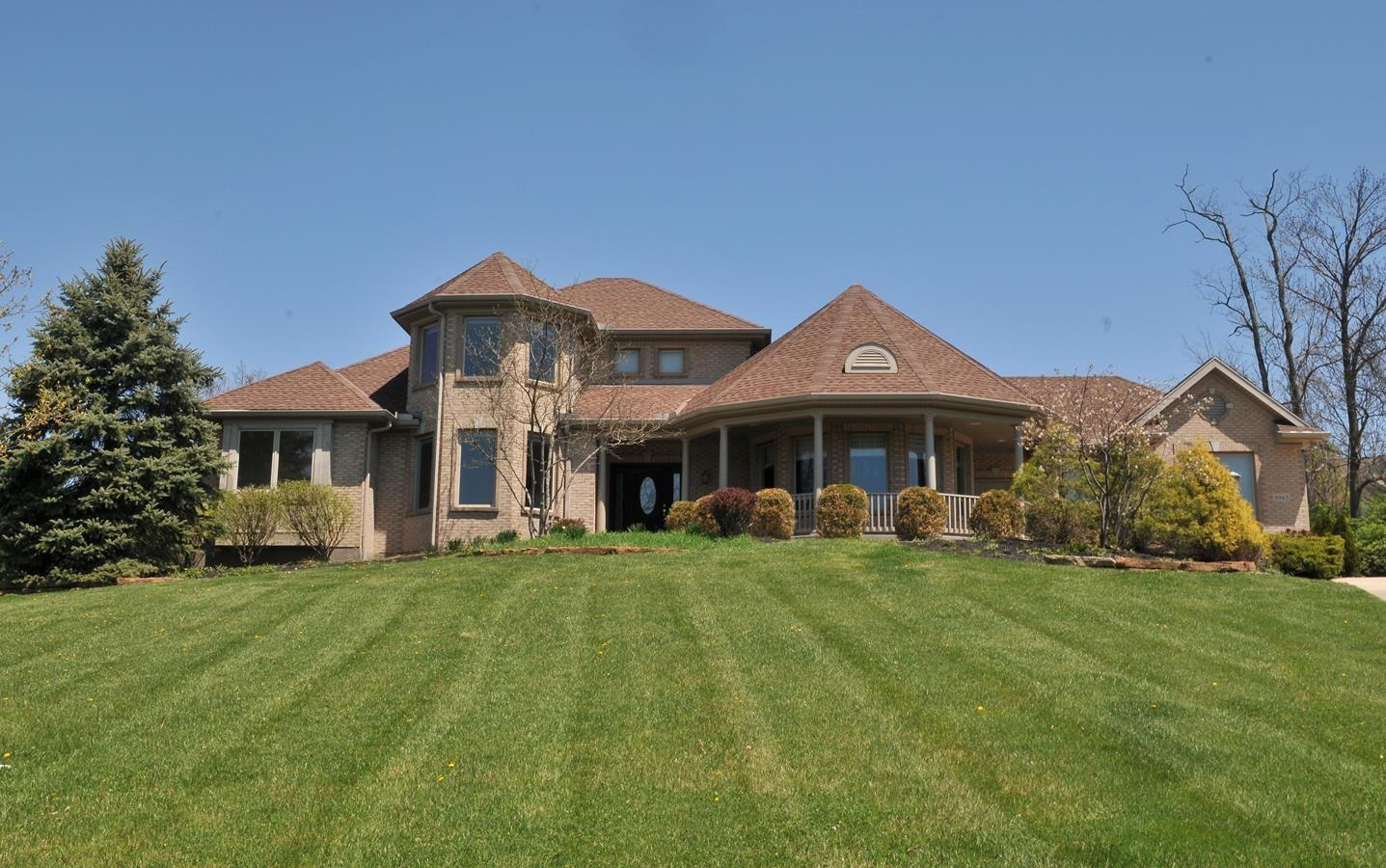 9965 Thoroughbred Ln Springfield Twp., OH