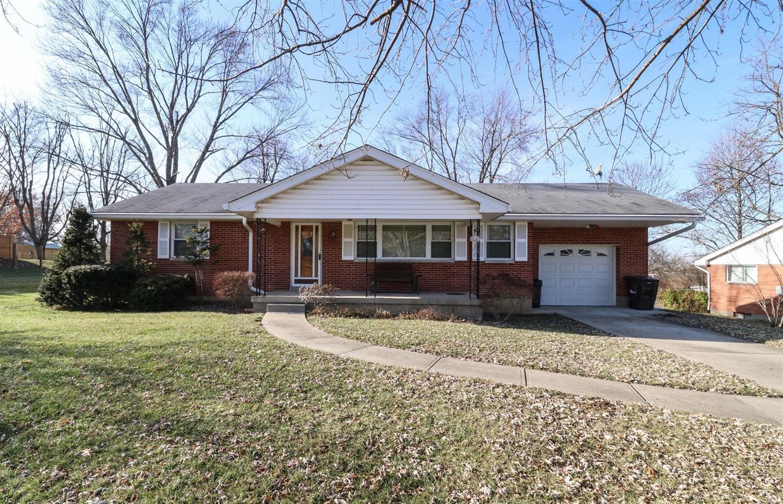 5961 Beaty Ln Fairfield Twp., OH