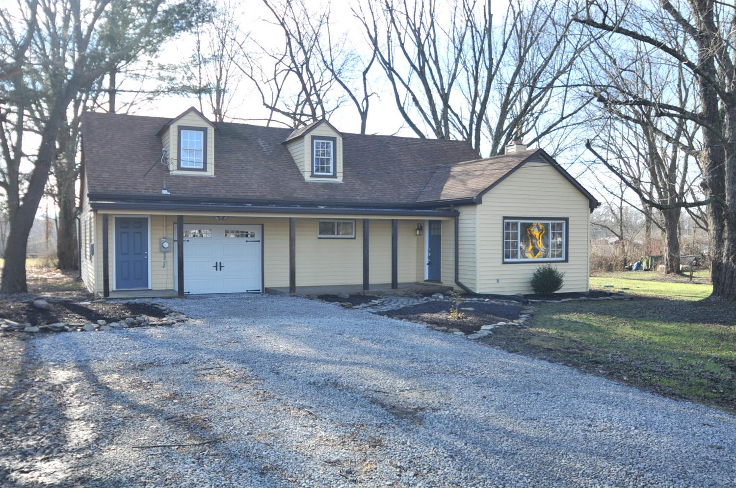 1304 New Harmony Square Rd Pike Twp., OH