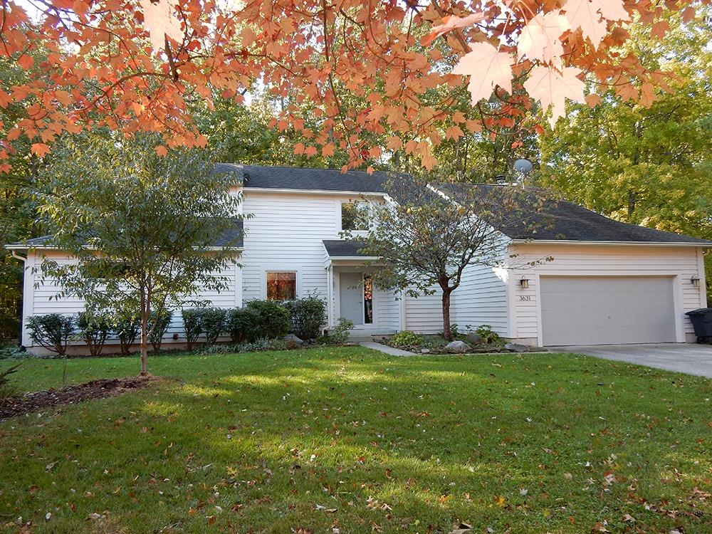 3631 Stoneboat Ct Landen, OH