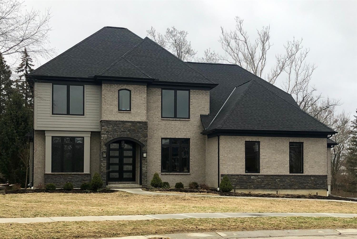 anderson oh real estate for sale rh sibcycline com