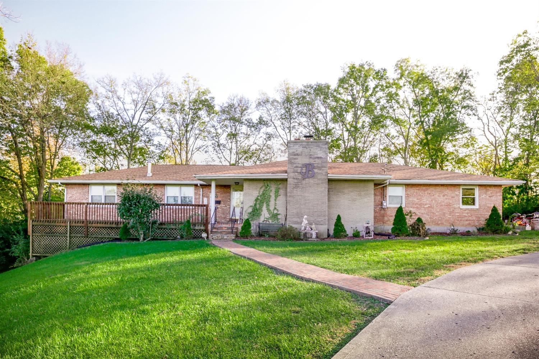 2091 Stillwell Beckett Rd Hanover Twp., OH