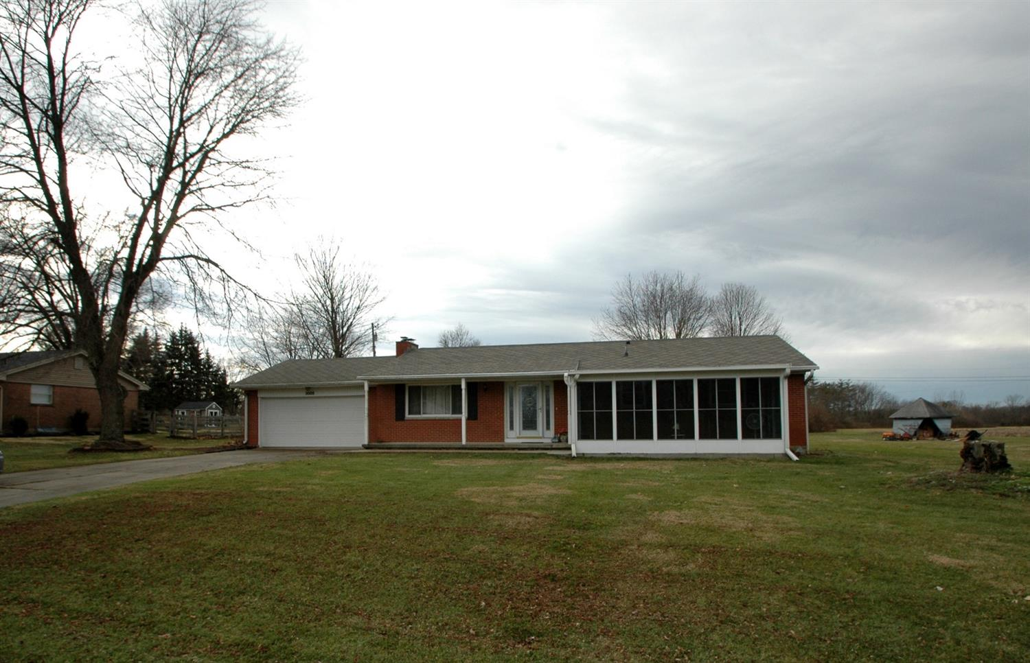 3505 Crestview Ave Clear Creek Twp., OH