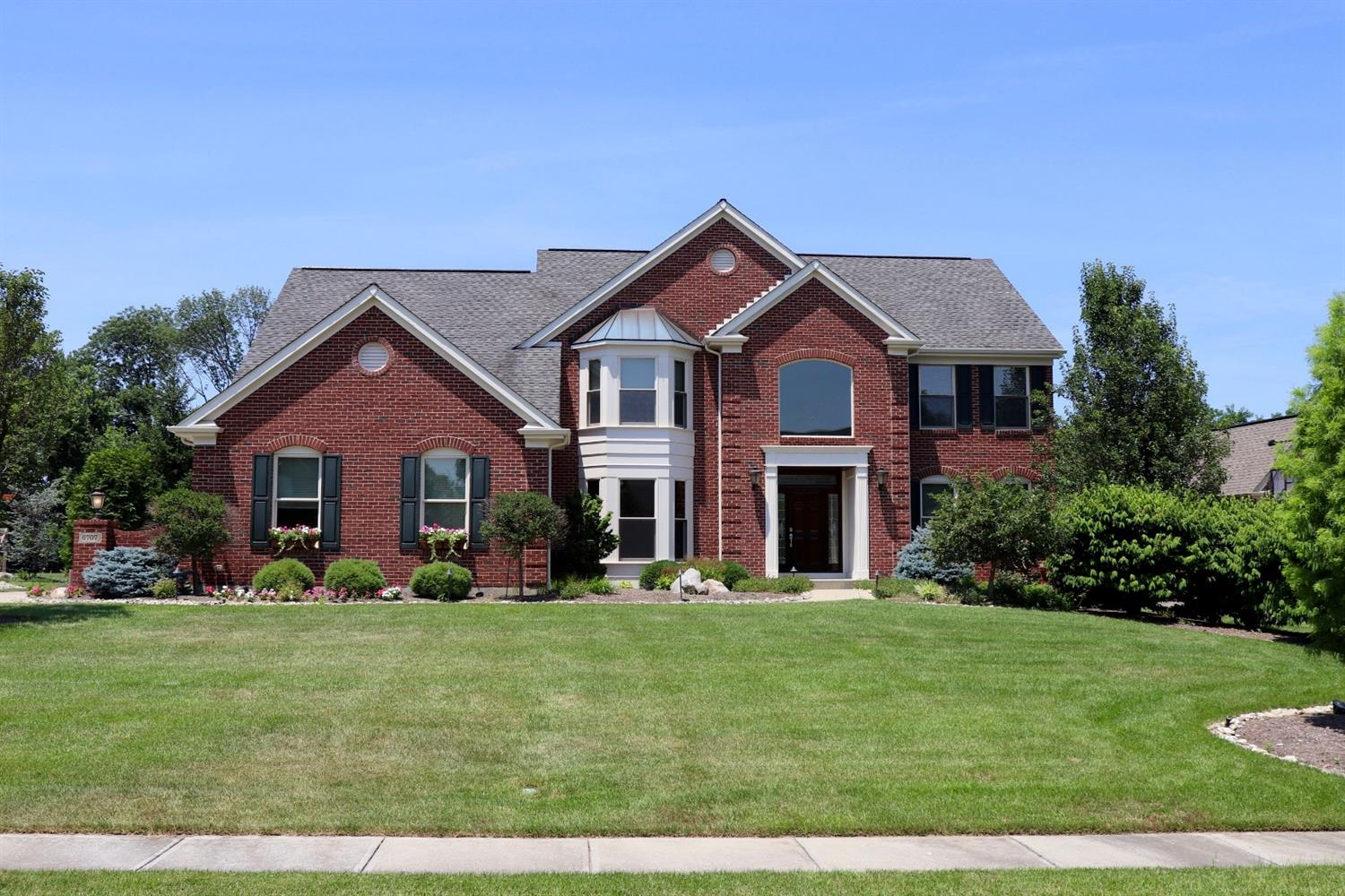 6707 Sandy Shores Dr Miami Twp. (East), OH
