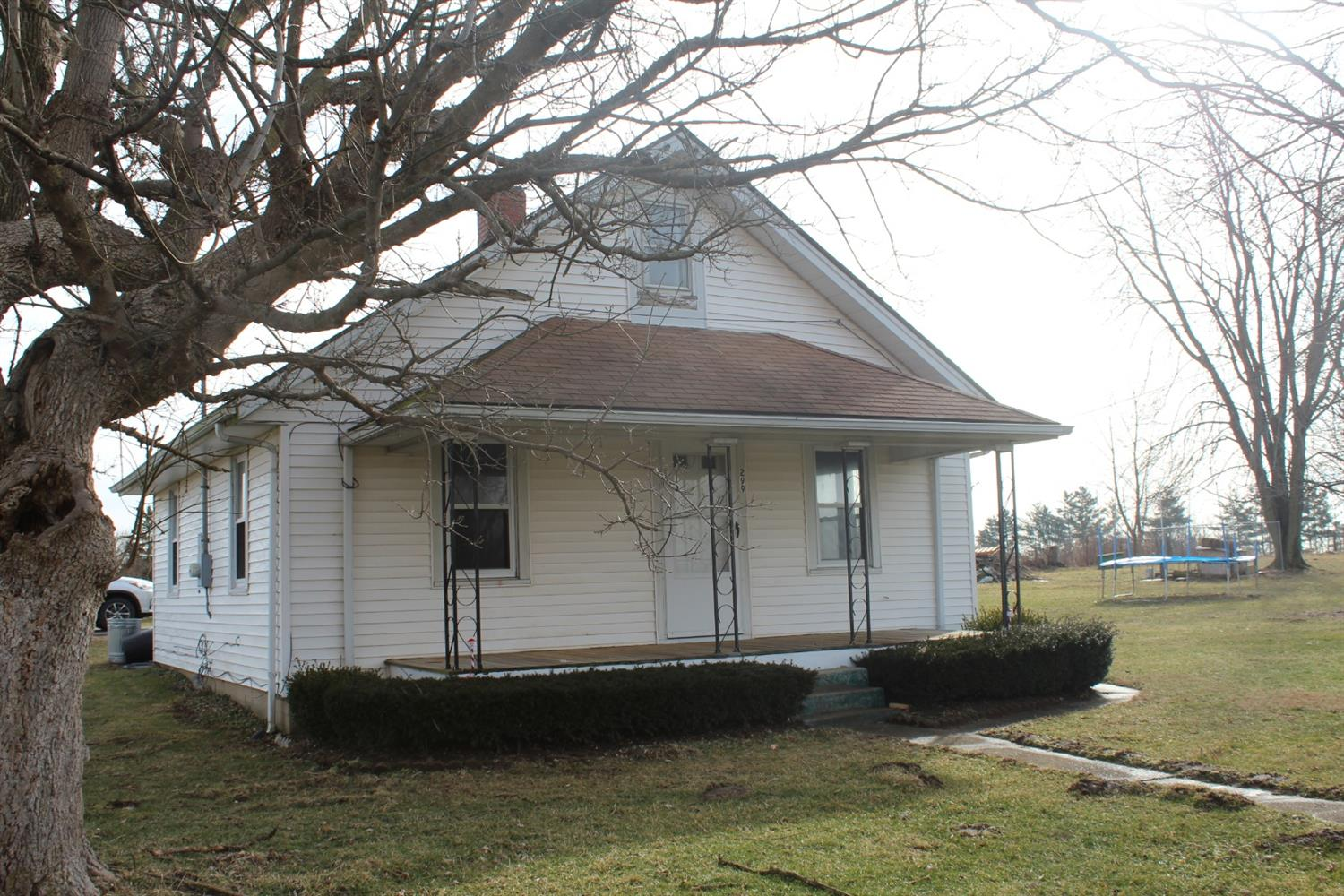 2990 Oxford Reily Rd Reily Twp., OH