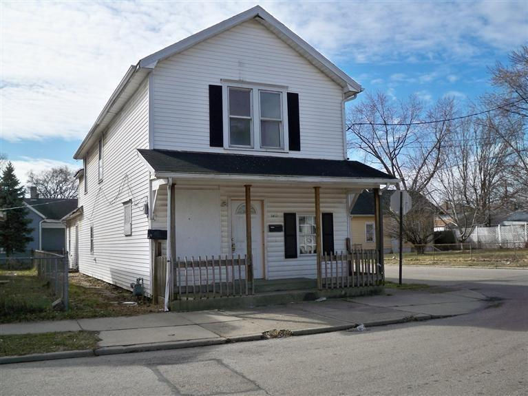 2100 Queen Ave Middletown South, OH