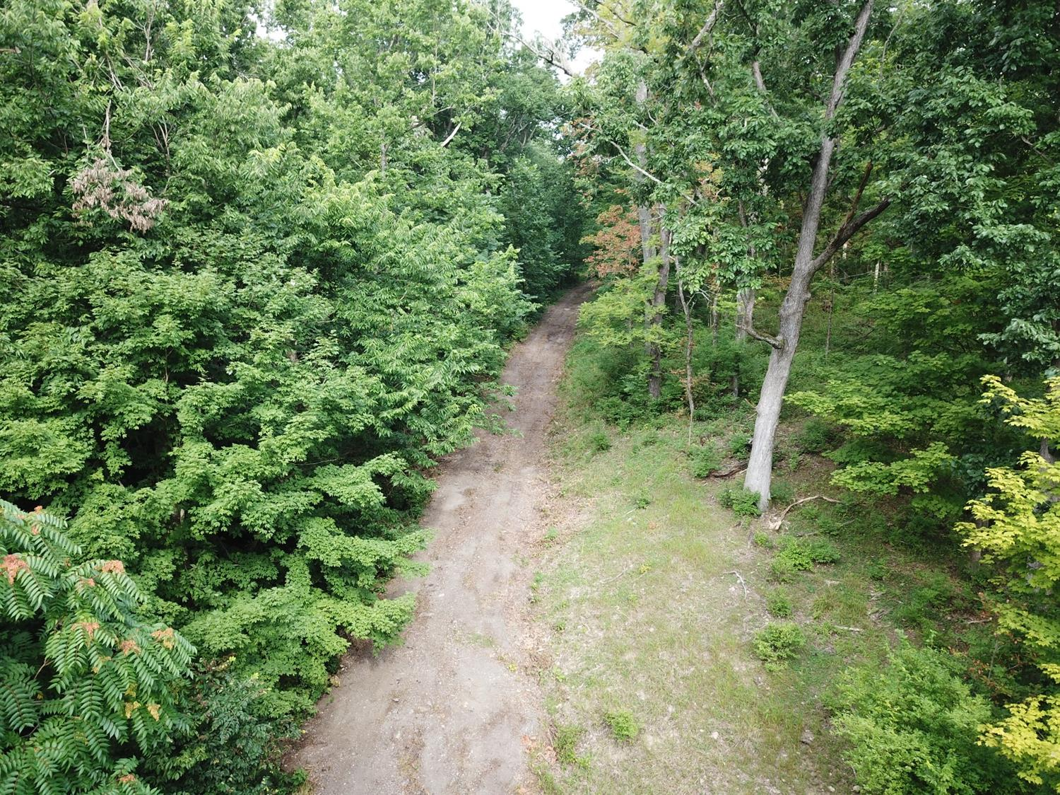 Photo 1 for 109 Sand Run Rd Bright, IN 47060
