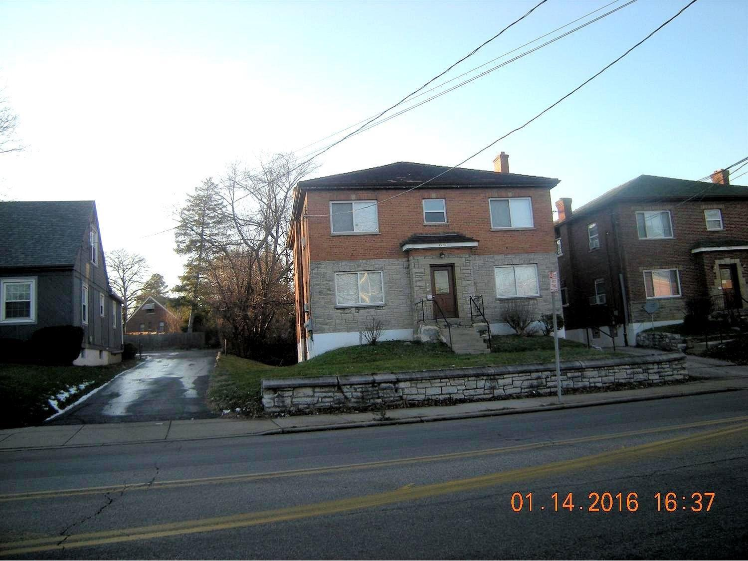 Photo 1 for 3519 Boudinot Ave Westwood, OH 45211