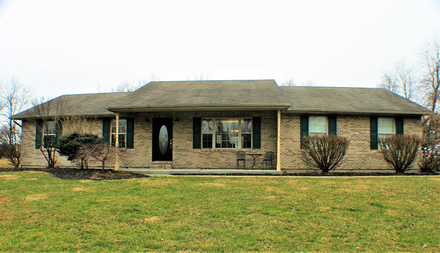 Photo 1 for 2997 Park Rd Wayne Twp. (Clermont Co.), OH 45122