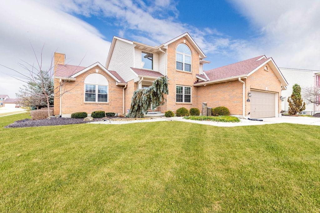 3685 Connor Ct Fairfield Twp., OH