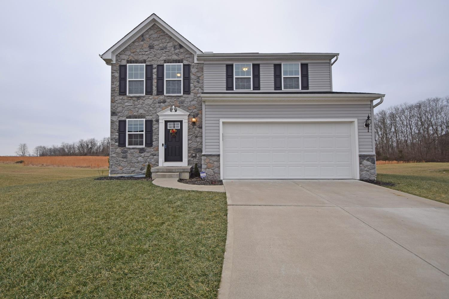 4549 Meadow Ln Batavia Twp., OH
