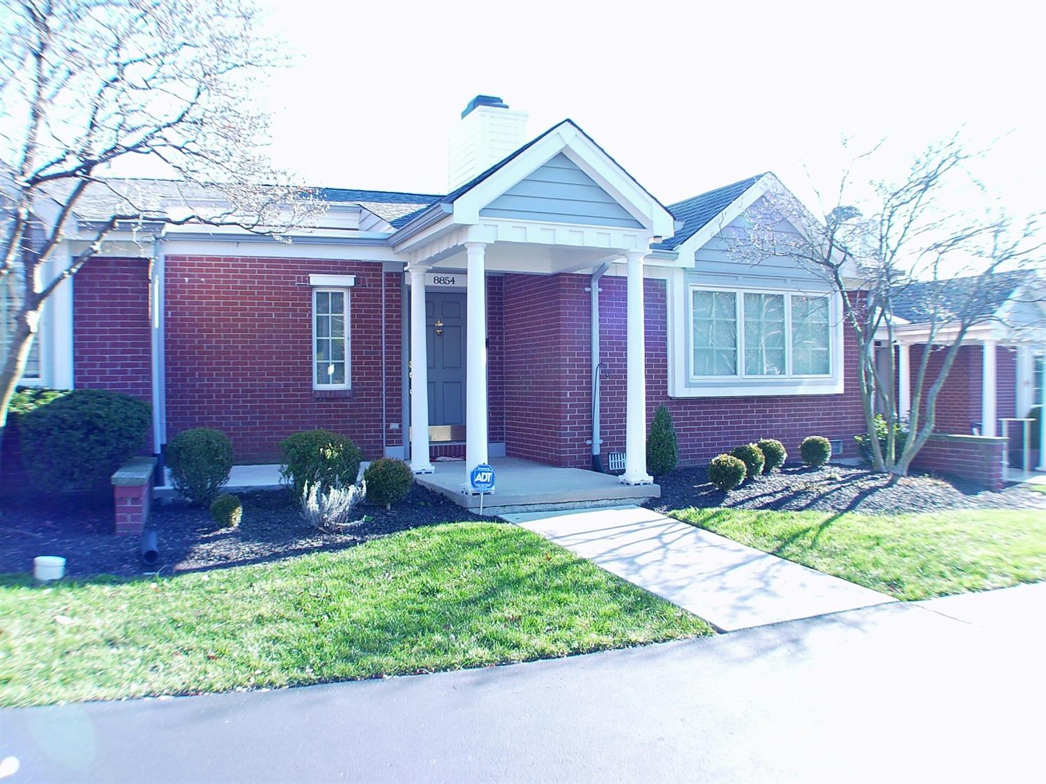 8854 Montgomery Rd, 3 Kenwood, OH