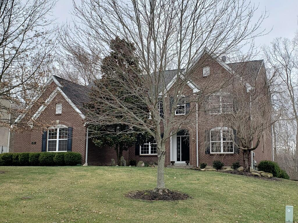 union township oh real estate for sale rh sibcycline com