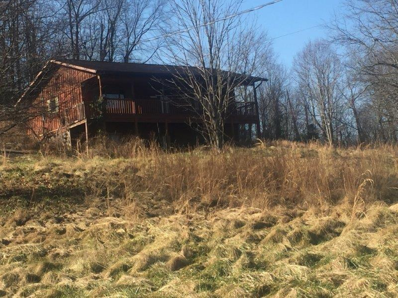 20 Chamberlin Rd Scioto County, OH