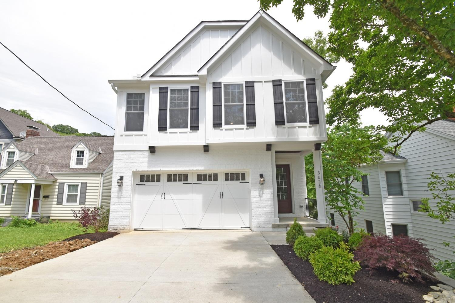 3626 Russell Ave Linwood, OH
