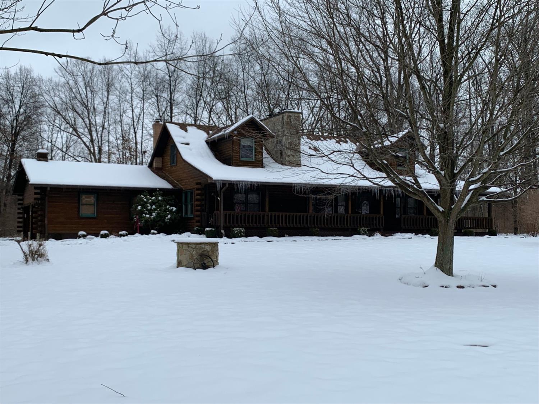 3880 Oak Creek Ln Goshen Twp., OH
