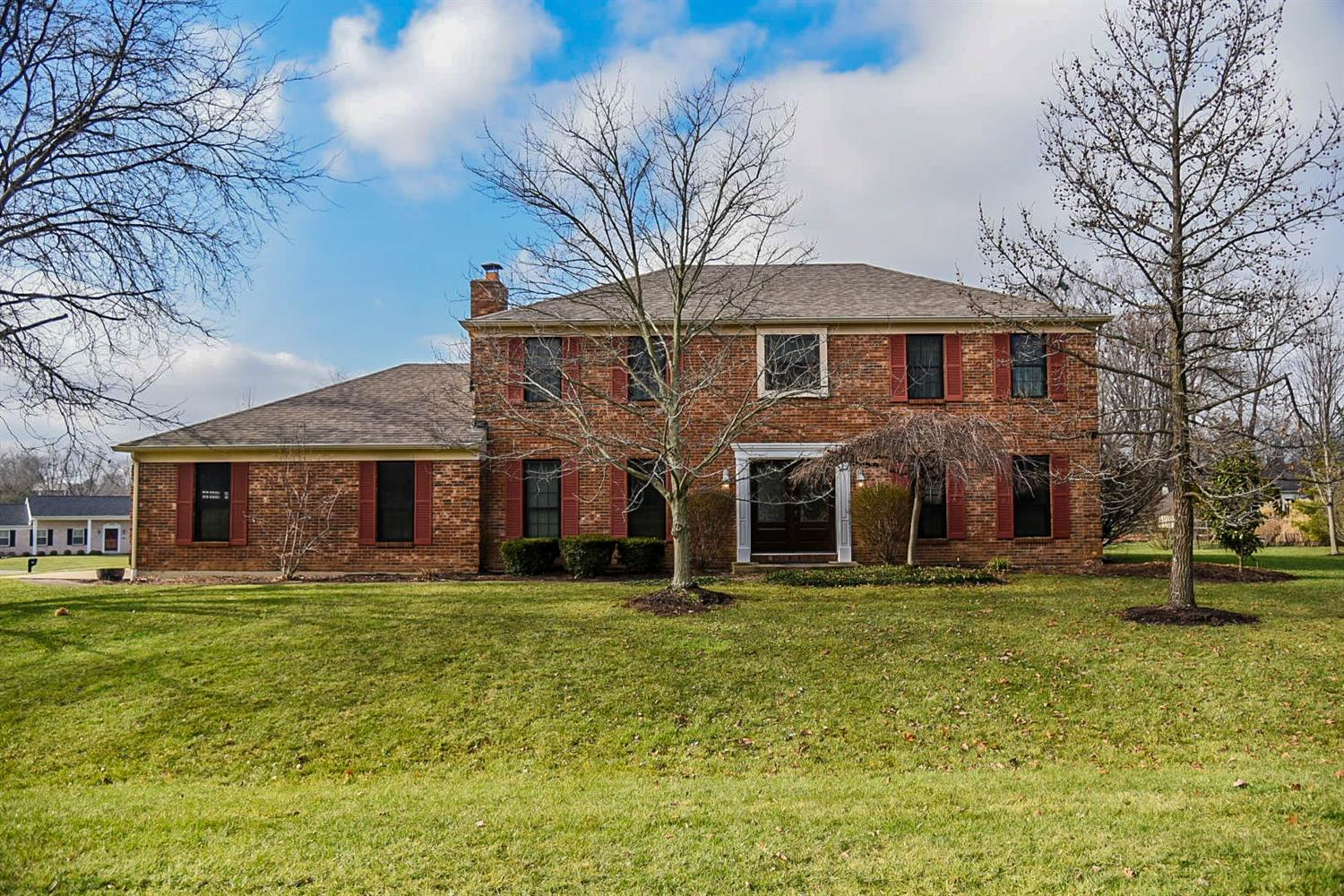 9399 Dundee Dr West Chester - East, OH