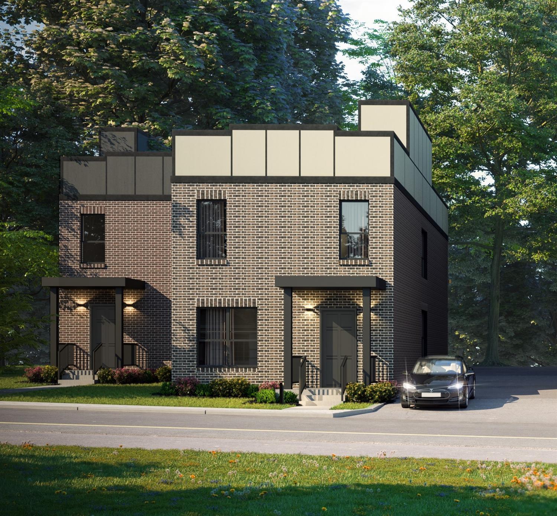 1714 Wm H Taft Rd Walnut Hills, OH