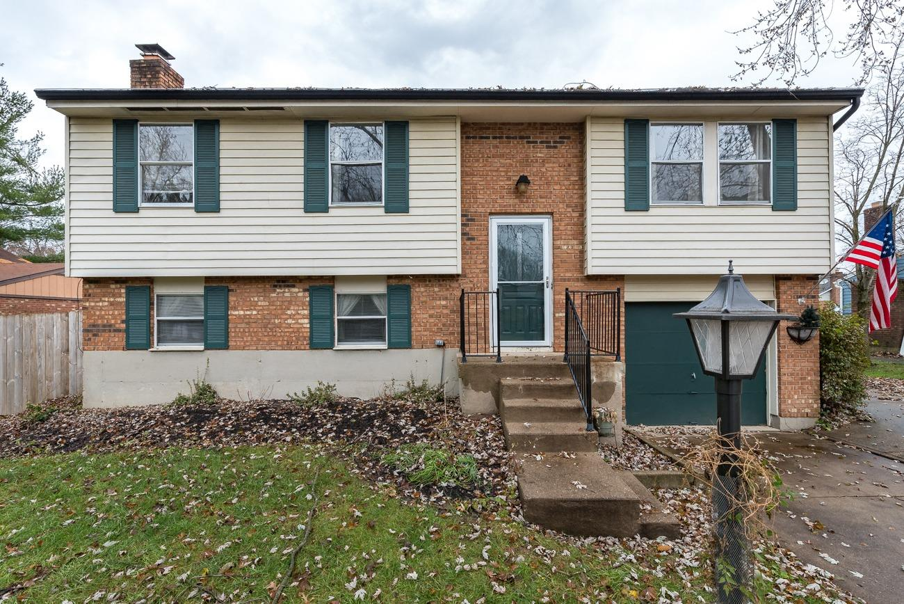 2292 Chesterfield Ln Batavia Twp., OH