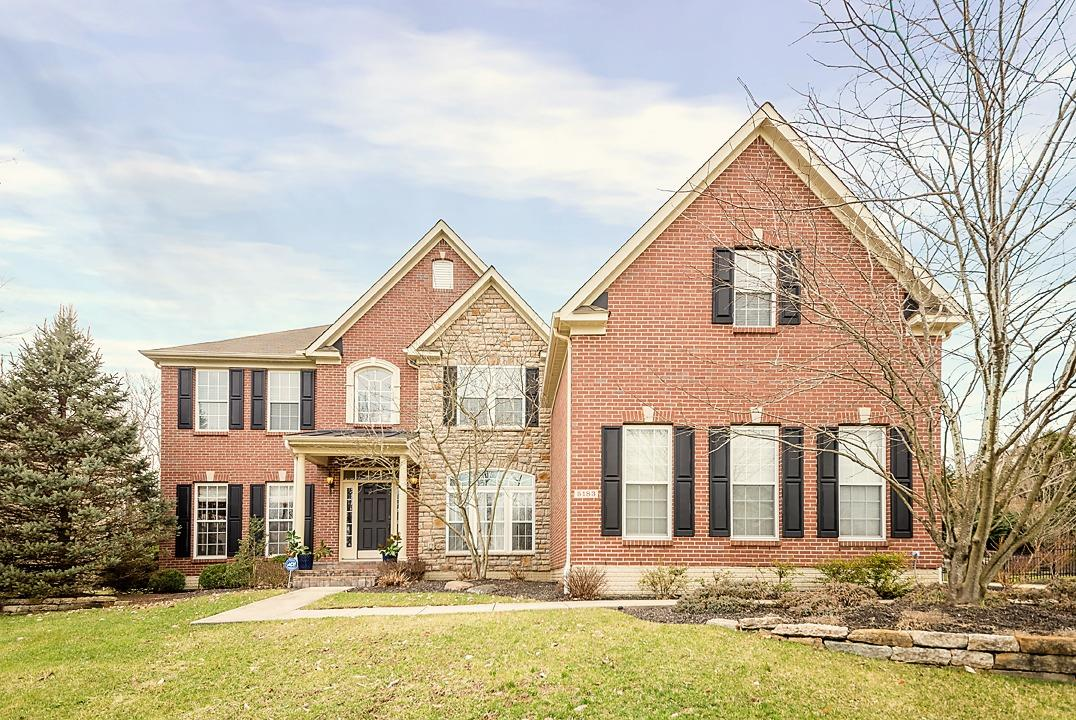5183 Miami Hills Dr Union Twp. (Clermont), OH