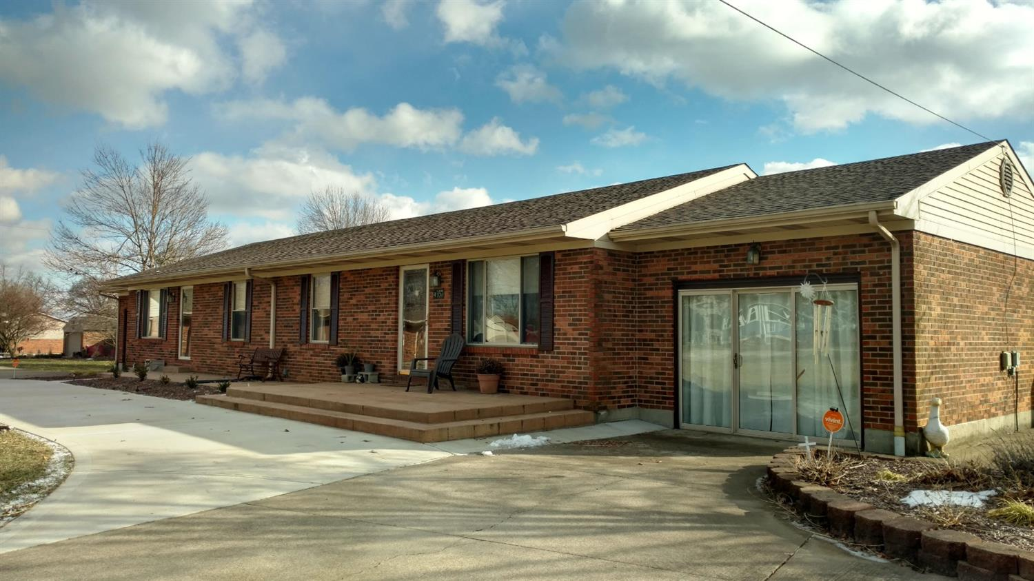 4937 Eck Rd Madison Twp., OH