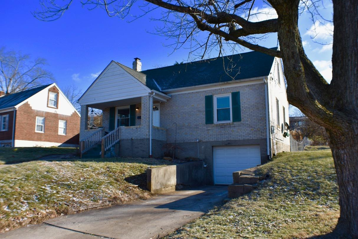 153 Orchard St Middletown South, OH
