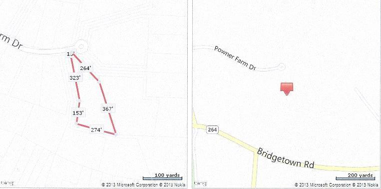 Photo 3 for 30 Powner Farm Dr Bridgetown, OH 45248